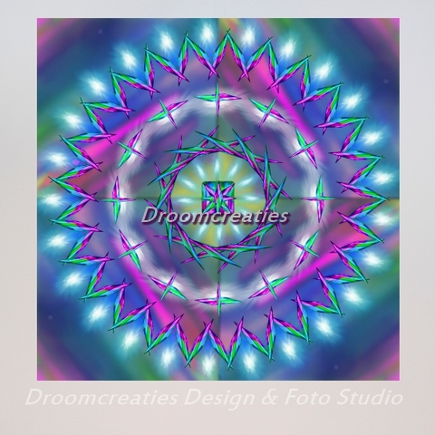 droomcreaties_mandaladesign_cosmicenergy