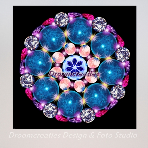 droomcreaties_mandaladesign_crystalearth