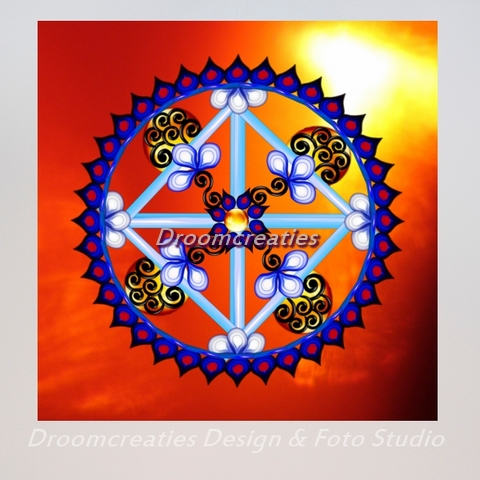 droomcreaties_mandaladesign_equinox
