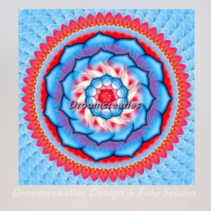 droomcreaties_mandaladesign_rosette