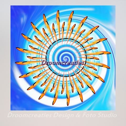 droomcreaties_mandaladesign_waterwave