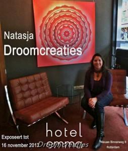Expositie Hotel Emma 4