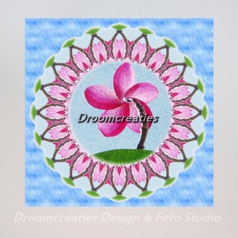 mandala_design_magnolia
