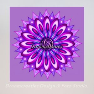 mandala_design_twister